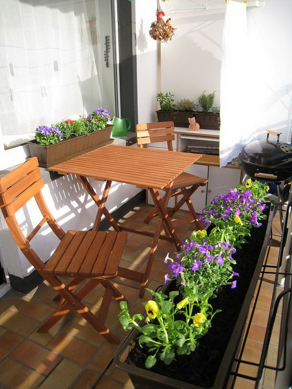 Small-Balcony-Design-Ideas_14