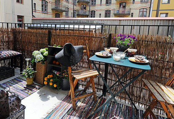Small-Balcony-Design-Ideas_19