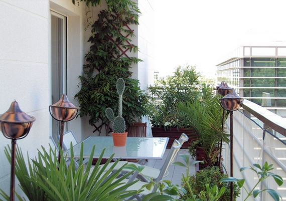 Small-Balcony-Design-Ideas_28