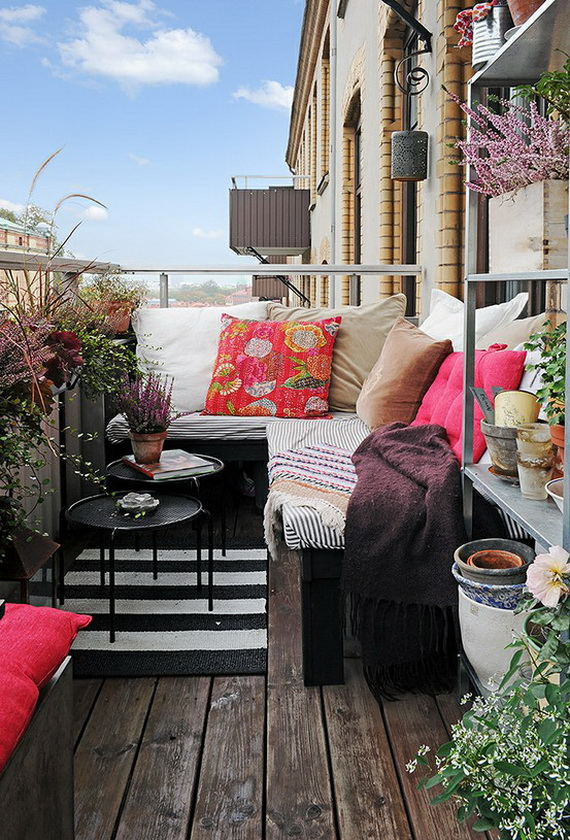 Small-Balcony-Design-Ideas_30