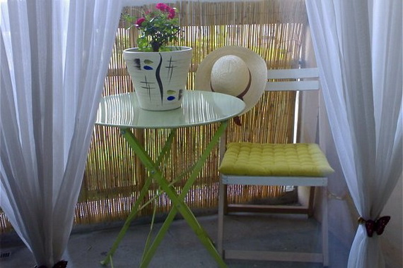 Small-Balcony-Design-Ideas_31