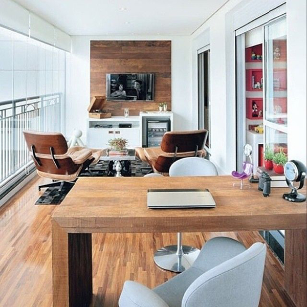 modern-home-office-in-balcony