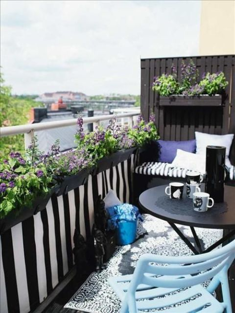 small-balcony-design-ideas-3 (1)