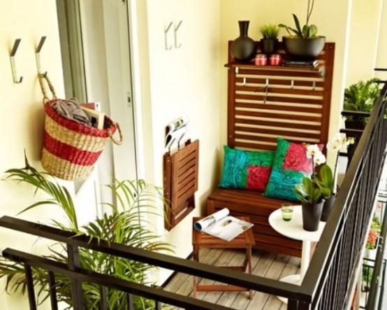 small-balcony-design-ideas-4-554x443